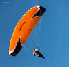 Paragliding 5 (jerry_lake) Tags: blakeney d750b nikon2470mmf28 norfolk november2017 paragliding polariser