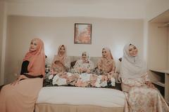 fida janu91 (Royal Story Picture) Tags: wedding couple love henna