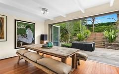 6 Rivers Street, Bellevue Hill NSW
