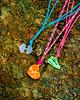 _MG_9659 (Khyrilaly) Tags: chela lizardo khyrilaly khyra dominguez emprendedores talento venezuela venezolanos parque aragua bisuteria fotografia queretaro san juan del rio