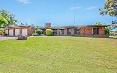 2 Hynes Place, Elderslie NSW