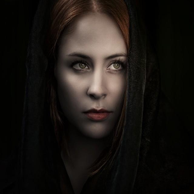 portrait_vanessa2