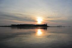 Barren Island, Maryland (wortenoggle) Tags: barren island dorchester maryland erode chesapeake