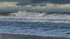 Langeoog -854604 (clickraa) Tags: langeoog nordsee brandung wellen