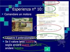 diapositiva2018_L6_09