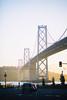 Paint the Town (Thomas Hawk) Tags: america baybridge california sfbayarea usa unitedstates unitedstatesofamerica westcoast architecture bridge fav10 fav25 fav50