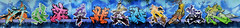 Untitled-1 v2 (collations) Tags: ontario toronto humberriver anishinaabe philipcote kwest kane jarus