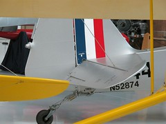 """Auster AOP Mark 6 60 • <a style=""""font-size:0.8em;"""" href=""""http://www.flickr.com/photos/81723459@N04/38158568491/"""" target=""""_blank"""">View on Flickr</a>"""