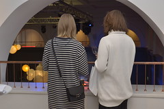 "SommDag 2017 • <a style=""font-size:0.8em;"" href=""http://www.flickr.com/photos/131723865@N08/38164502924/"" target=""_blank"">View on Flickr</a>"