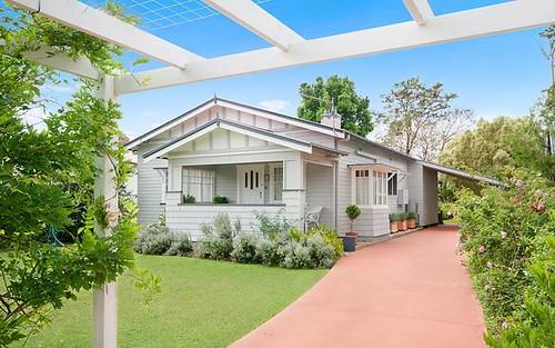 24 Stuart St, Mullumbimby NSW