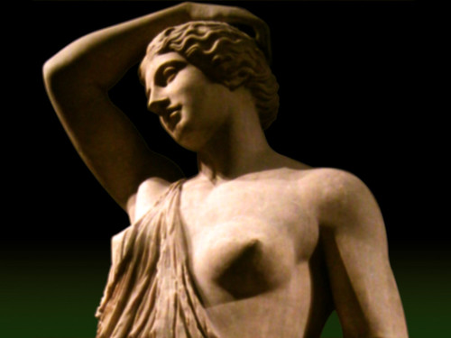 "Museo Metropolitano de Arte  Nueva York, EUA • <a style=""font-size:0.8em;"" href=""http://www.flickr.com/photos/30735181@N00/38181842074/"" target=""_blank"">View on Flickr</a>"