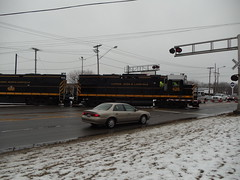 DSC05653 (mistersnoozer) Tags: lal alco c425