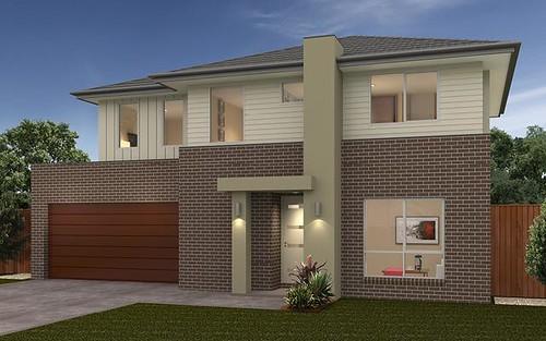 Lot 140 Aspect, Austral NSW