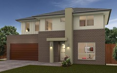 Lot 140 Aspect, Austral NSW