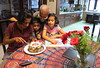IMG_4065 (mohandep) Tags: kavya kalyan children bangalore families anjana km