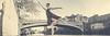 Dance 2 (michaeljoakes) Tags: ballet christie dance fujifilmxt2 michaeljoakes york xf1024mmf4rois christielouisebarnes dancer bridge river