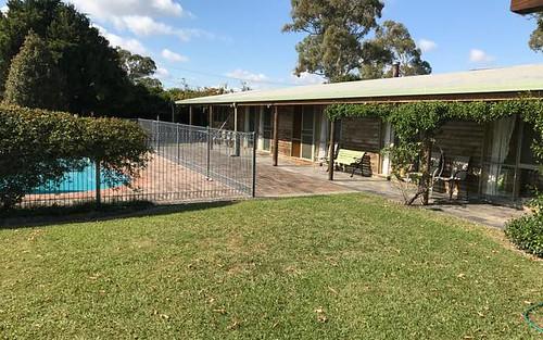 505 Gwydir Hwy, Glen Innes NSW 2370
