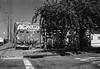 East 12th Street, Oakland (Postcards from San Francisco) Tags: ma 35mmsummicronasph film analog diafine trix oakland