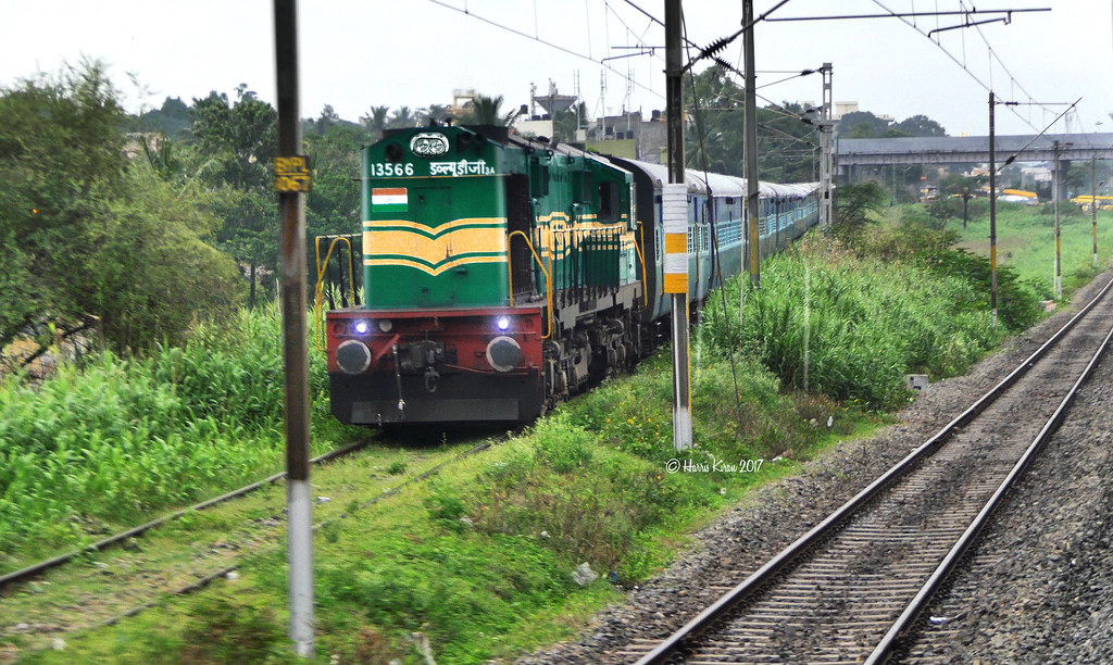 konkan railways roro Konkan railway / indian railways : unique ro-ro service of konkan railway with kalyan (kyn) wdg4 12535 honks and goes at terrific speed from aravali road (kr) in.