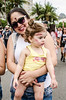 DSC_9458 (betomacedofoto) Tags: zombie walk riodejaneiro rj copacabana diversao terro medo monstros