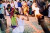 S + s004 (Dinesh Snaps - Di Photography) Tags: dineshsnaps diphotography di wedding indianweddingphotographer weddingphotographer weddingphotography bride tamilnadu chennaiweddingphotographer chennaicandidphotographer chennaiphotographer coupleportraits couples chennai happycouple love coimbatore
