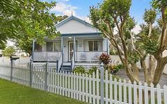208 Buff Point Avenue, Buff Point NSW