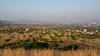 Looking west from Shinde hillock (faram.k) Tags: kamshet nirvana paragliding shinde bramhanwadi maharashtra india in