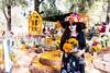 Día de Muertos (daniel.olguinr) Tags: díademuertos michoacán panteón tzintzuntzan