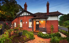 2 Bow Crescent, Camberwell VIC