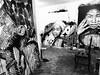 studio (izolag) Tags: izolag armeidah brazilianart braziliancolors brazillian modernart art arte urbanart aerosolart spayart izo brazillianart brazilianartist