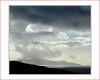 walkers  |  Elgol (photoABRUZZO) Tags: bòidhcheadaneileinsgitheanaich hikers walkers walking isleofskye skye elgol