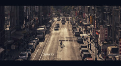 Chinatown (Nico Geerlings) Tags: ngimages nicogeerlings nicogeerlingsphotography chinatown eastbroadway cinematic cinematography newyorkcity manhattan nyc ny usa streetphotography