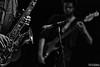 James Brandon Lewis Trio (Nicola Malaguti Photographer) Tags: mantova lombardia italia it jazz mantovajazz mantovajazz2017 jazzfestival jazzfestival2017 jazz2017 jazzsoul jazzsound jazzmusic jazzfoto jazzphoto jazzitalia jazzlive jazzbiancoenero jazzbw jamesbrandonlewistrio jazzpassion jazzlife jazztime jazzitaly jazzhead music sound soul live concert lifemusic photo foto jazzit timeofjazz justjazz jazzlove jazzshot shot shots bw biancoenero blackwhite musician composer bigband strumental jazzstories jazzstory jazzpeople goodjazz bestjazz thebestofjazz bnw