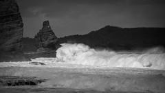 20082017-DSC_4738-2 (ciol46) Tags: coup douest baie tortues bourail nouvelle calédonie vent vagues vague wave waves wind beach plage bay newcaledonia nouvellecalédonie nikon d610 70200 f4
