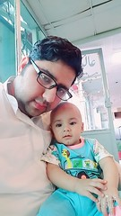 Irfan Hayat irfanhayat irfan hayyat Hadi (Rajaih5) Tags: irfanhayat irfan hayat raja erfan efraan irfanhayyat hayyat kashmir pakistan isb islamabad rwp traveldiares visit punjabi natrure nature love respect prince beautiful king arfan rajaih5 pyramidglobal pak usa uk salman apple samsung galaxy blackfriday hadi trip tour faisal