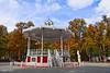 Glorieta al Florida Park de Vitoria (Rafel Miro) Tags: vitoria paisvasco gasteiz parque parc paisbasc alava alaba araba euskalherria garden