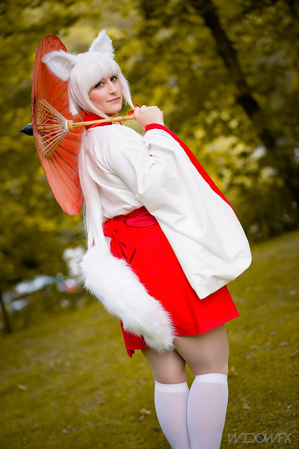 Cosday2016_Samstag-36