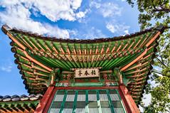 Changdeokgung  Palace 3 (21mapple) Tags: changdeokgung changdeokgungpalace palace royal history historic seoul korea asia