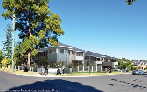 35B Midson Road, Eastwood NSW