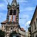 Jindřišská Tower - Prague