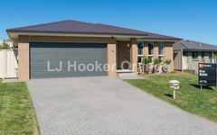 38 Brooklands Drive, Orange NSW