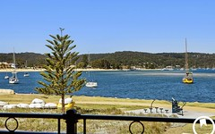71 The Esplanade, Ettalong Beach NSW