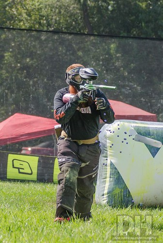 paintball-phenomenon-Gateway-Nationals-D3-2017-49