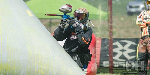 paintball-phenomenon-Gateway-Nationals-RT2-2017-118