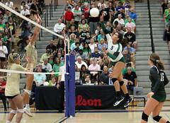 2017 State Champions - Sunnyslope 2060 (AZDew) Tags: 20175astatechampionshipgirlsvolleyball arizona highschool queencreek sunnyslope volleyball
