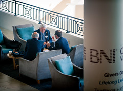 2017-11-10-069 (BNI HQ) Tags: bni bniglobalconvention2017 directorsconvention ivanmisner jonchaverstickphotography longbeach memberday eventphotography networking wwwjonhaverstickstudiocom