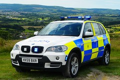 HX59 BXR (S11 AUN) Tags: hampshire constabulary police bmw x5 anpr iow isleofwight fsu force support unit arv armed response firearms traffic car roads policing rpu motor patrols 4x4 999 emergency vehicle hx59bxr