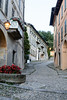 2017-Lake Orta-06 (DaWen Photography) Tags: dawenphotography europe excursion italy locations ortasangiulio stairs streetscape travel vacation
