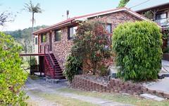 15 Keevers Close, Coramba NSW