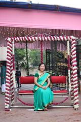 IMG_0436 (alicia.chia@ymail.com) Tags: indian wedding engagement vegetarian food henna dance singing sari salwar candies snacks